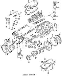 mighty max engine timming diagram mighty automotive wiring diagrams 1990 mitsubishi mighty max wiring diagram jodebal com