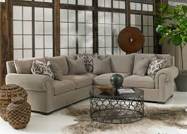 Hickory White 5300 33 5300 14 sectional