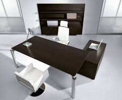 Office Desk : Office Table Furniture Stylish Office Furniture ...