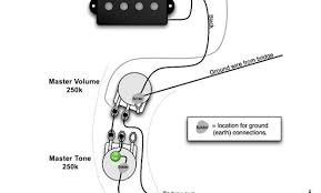 new relay panel wiring diagram relay panel wiring diagram hbphelp how to wire a relay for lights top fender precision bass wiring diagram jazz bass wiring diagram hbphelp me