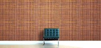 wall coverings faux brick wall wall coverings bamboo wall covering bamboo wall covering panel bamboo wall coverings
