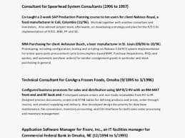 Resume Sample For Free Architectural Resumes Samples Climatejourney Org