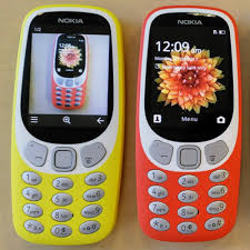nokia 3310 vs samsung galaxy s3. nokia 3310 3g officially introduced, coming to the us and other territories from mid-october vs samsung galaxy s3