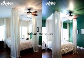 bedroom paint color ideascreative bedroom paint color ideas