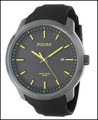 best watch brands we check out the world s best watches makers pulsar men s ps9101 ese quartz