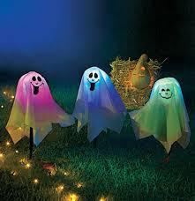 spooky halloween child friendly halloween lighting inmyinterior outdoor