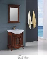 Bathroom: Luxury Bathroom Design Ideas With Bathroom Color Schemes ...
