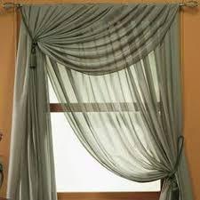 <b>шторы</b>: лучшие изображения (18) в 2019 г.   Window treatments ...