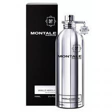 <b>Montale</b> Vanilla Absolu купить по цене от 2185 руб. на сайте ...