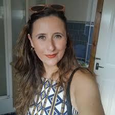 kimberley mcgregor (@kimberelllley) | Twitter
