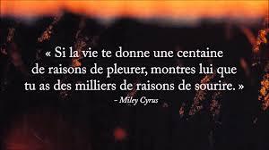 Citation Amour Les Plus Belles Citations Damour Citation Amour
