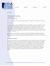 Official Company Letterhead Format Official Company Letterhead Free