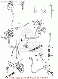 suzuki ds80 wiring diagram suzuki wiring diagrams online description suzuki 125 wiring diagram schematics and wiring diagrams suzuki gn125 1997 v e01 e02 e04 e18 1979 suzuki ds80 wiring diagram