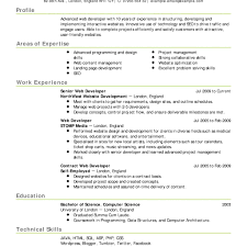 Resume Outline Word Resume Outline Word Resume Outline Template Microsoft Word Free 17