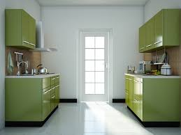 Modular Kitchens 7 best parallel shaped modular kitchen designs images 4431 by guidejewelry.us