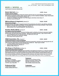 Carpentry Resume Sample Best Plagiarism Detection Tools For Educators Edudemic Remodeling 20