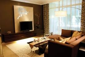 Apartment Living Room Design Ideas Oceansafaris Stunning Apartment Living Room Design Ideas