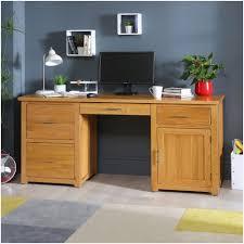 conran solid oak hidden home office. London Oak Large Pedestal Home With Office Desk Special Offers  A» Willow Tree Conran Solid Oak Hidden Home Office A