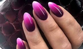 orlando nail salons deals in and near