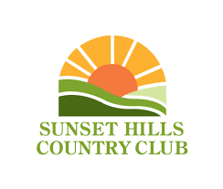 Image result for sunset hills country club