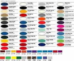 Model Master Enamel Paint Chart Pdf Model Master Paint Enamel Acrylic And Lacquer Paints For