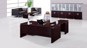 executive office table. executive office desk chairs amazing decoration on table
