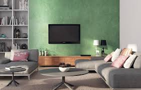 home interior painting color combinations. Image Home Interior Painting Color Combinations S