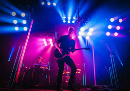 Triple J Charts 2013 Queens Of The Stone Age Triple Js One Night Stand Raise