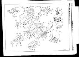 diagram or picture of 302 assembly front accessories intake 89 gt t5 3 73 mac 1 5 8 u l mac o r h pipe 3 chamber flow catback mac cai c l 73mm cat pulleys some weight removed