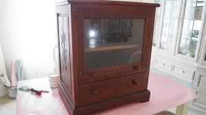 Diy wine cabinet Rustic Diy Tv Cabinet Turned Wine Cabinet White Lace Cottage Diy Tv Cabinet Turned Wine Cabinet White Lace Cottage