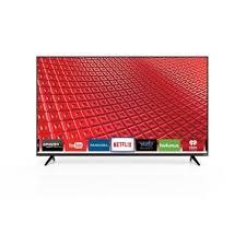 L 5 U2013 VIZIO 70 Inch E70C3 HDTV 1080p Smart LED TV