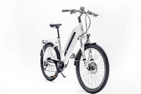 Cyclamatic Bike Lights Rad Power Bike Lights