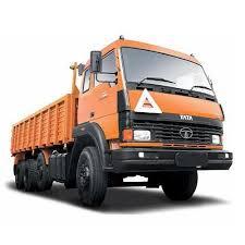tata truck in lucknow ट ट ट रक