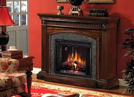 infrared heater vs electric fireplace electric fireplace heaters infrared heater or electric fireplace