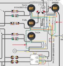 yamaha outboard gauges wiring wiring diagram yamaha outboard gauges wiring wiring diagram load yamaha outboard gauges wiring yamaha outboard gauges wiring