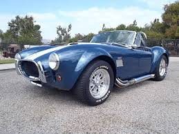 ac cobra. 1965 ac cobra-replica for sale 100906830 ac cobra