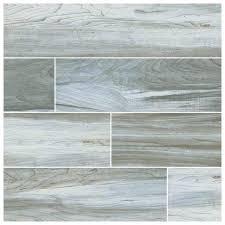 ceramic kitchen floor tiles grey and white floor tiles timber white ceramic wood look tile tiles