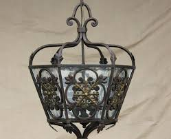 candle chandelier non electric candle chandelier non electric diffe types and rod iron large black wrought
