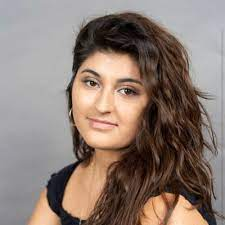 Victoria Gonzalez - Actor, Voice-over, Singer, Comedian, Model | StageAgent