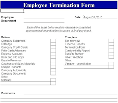 Exit Interview Questions Templates Form Template Common ...