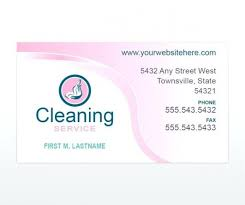 Names For Cleaning Service Business Cleaning Service Names For New Business Haciecsa Maid Cards Kupit