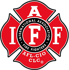 butler city firefighters iaff local 114