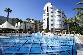 hotel outdoor pool. OUTDOOR POOL Hotel Outdoor Pool