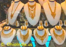 new jersey vast array of indian jewelers in edison nj a directory