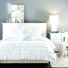 black white bedding navy blue and white bedding comforter blue and green twin bedding navy blue