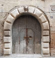 Medieval Doors texture dried paint old medieval door 1 ruined doors lugher 5910 by xevi.us