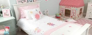 girls duvet covers childrens rooms babyface bedding