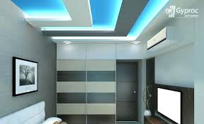 ceiling design living room 2018 living room false ceiling design living room living room chairs modern