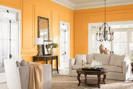 ... Painting Living Room Ideas Excellent For Your Living Room Design Ideas  With Painting Living Room Ideas ...