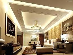 modern bedroom ceiling design ideas 2015. Contemporary 2015 Ceiling Designs For Living Room Best House Design Ideas On Modern Simple  2016  To Modern Bedroom Ceiling Design Ideas 2015